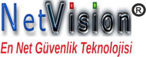 netvision.com.tr