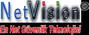 NETVISION Teknoloji