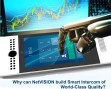 NetVISION_Smart-intercom4