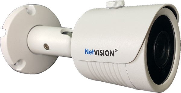 The best cctv solution for Professionals